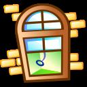 Фирма Доступное Окно