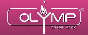 Фирма Olymp