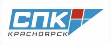 Фирма ООО СПК Красноярск