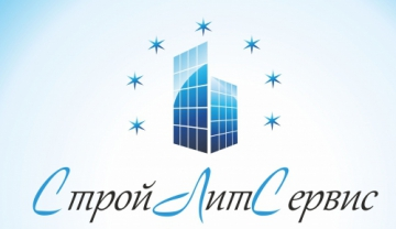 Фирма АБР СтройЛит Сервис