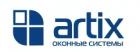 Фирма Артикс