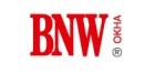 Фирма Окна BNW